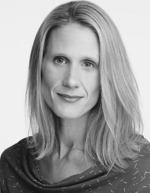 Jennifer Donovan - Associate